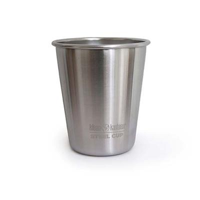 クリーンカンティーン(kleankanteen) スチールカップ 10oz 4pack 19320038015110 【コップ こっぷ 食器】の画像