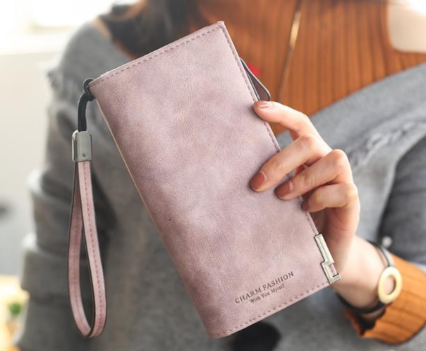 夏新品可愛い財布 レディース財布 4色から選べる レディース 女の子 韓国ファッション 財布 レディース 二つ折り 小銭入れ 高級 レザー ラウンドファスナー 財布 韓国ファッション