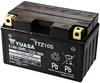【台湾ユアサ】シールド型 バイク用バッテリー TTZ10S [互換型番]YTZ10S FTZ10S TTZ10S DTZ10S VTZ10S STZ10S MTZ10S