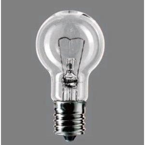 【クリックで詳細表示】パナソニック ミニクリプトン電球 40形【1個入】 LDS110V36WCK 【RCP】【同梱・同時発送大歓迎!お買い上げ金額8400円以上で送料無料!】
