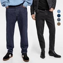 BEST PRICE * Best seller - Mens long jeans