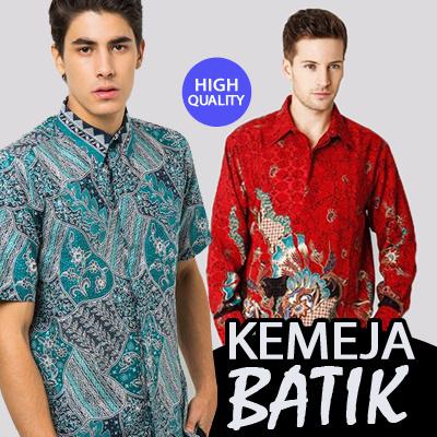 Buy Korea Style Dext Polo Pk Shirt Tas Pria Batik Baju