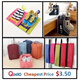 [ORTE]★Shoe Bags Sale Frm $3.50★ Cheapest in Q0010★ Many Designs★ UGG boot bags★Travel Shoes Bag ★ Gym Bag★ Student Shoes Bag★ Luggage Organizer★ Storage Bag★ Shoe Pouch★