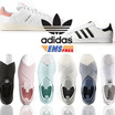 ★【adidas 100%AUTHENTIC】ONLY 20TH JANUARY / CNY SUPER SALE★ADIDAS Superstar Slip On - all color  ★
