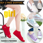 2015 New Canvas Shoes / Casual Shoes / Flat shoes / Plimsolls / Sneakers / Running shoes / Sports shoes / Students shoes / Single Shoes / Driving shoes / Cartoon Strap shoes / SPECIAL DISCOUNTS!!!