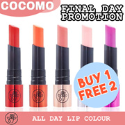❤BUY 1 + 2 FREE❤LIMITED PIECES!!★LIP/EYE CRAYONS★GET IT BEAUTY!★SONnPark★