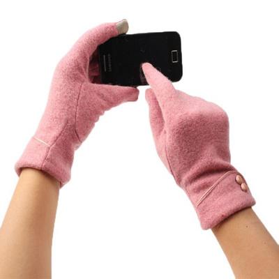 手袋 スマートフォン対応 スマートフォン レディース メンズ ドコモ スマホ対応 防寒 三つ指タッチ iphone5s 手袋 スマホ手袋 softbank ipod タッチパネル かわいい ニット 防寒手袋 防寒手袋 iphone タッチパネル対応手袋 ケース ニット手袋 smart touch グローブの画像
