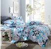 1000TC Cheapest Anti dustmite Fitted Queen Size Bedding set Many designs/Bedsheet/Pillow/Quilt cover