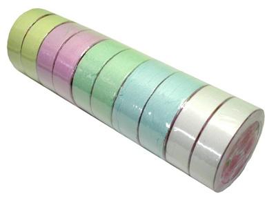 圧縮タオル(マジックタオル)10枚セット