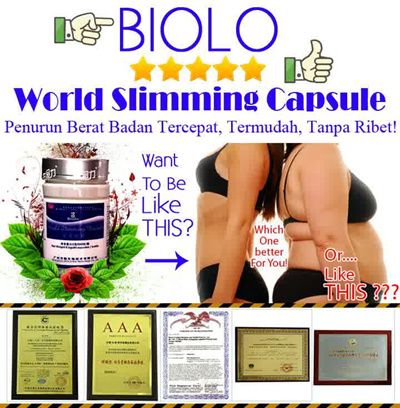 Buy promo wsc biolo deals for only instead of for Slimming world offers