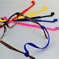 Elastic Anti Slip Silicone Cord for Glasses/Spectacles#Ear#hook#Earhook#Sunglass#Eye#Eyeglass#Eyewear#Army#Sport#Sweat#Kid#Athletics#Ball#Games#Bicycle#Cycle#Badminton#Running#Jogging#Gym#Band#Strap