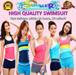 Special Deals Sales! Womens Swimsuits