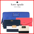 [ケイトスペード][Kate Spade]IPHONE CASE/NEDA/STACY/CARA Collection~! WIRU0353/WLRU1153/WLRU1498/WLRU1601/WLRU1745/WLRU1931