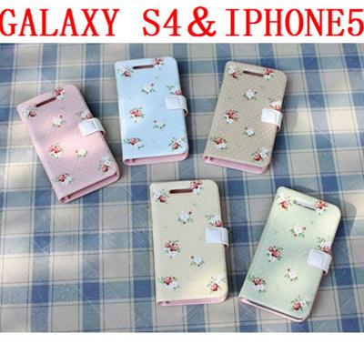 iPhone6ケース iPhone6カバー アイフォン6ケース 4.7インチ iphone5sケース アイフォン5s iphone5ケース レザー スマホケース 革 iphoneカバー happy mori galaxy s4 sc-04e ブランド ギャラクシーs4カバー かわいい レザー 手帳型ケース 手帳ケース アイホン6カバーの画像