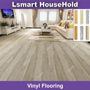 Pre-order★Vinyl Flooring★Water-Resistant★Easy Install★Click-Lock★carpet★Plank★Per Square Feet