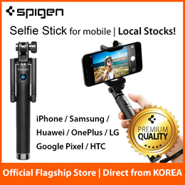 spigen singapore flagship store spigen premium mobile phone accessories made in korea local. Black Bedroom Furniture Sets. Home Design Ideas