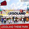 [TICKET LAH] Best Price Guarantee!!! Legoland Malaysia Resort