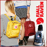[KANKEN]  KANKEN  CLASSIC / SAVE THE ARCTIC FOX /  MINI /  BIG /  MAXI