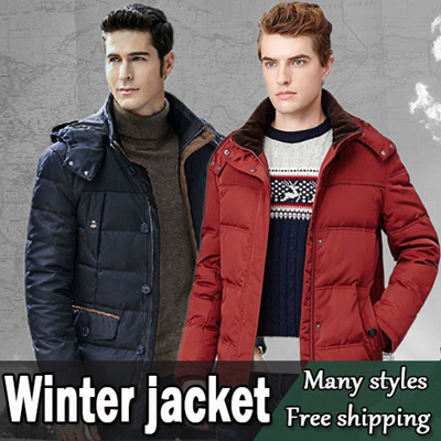 Winter Wear. Categories. Home & Kitchen School & Office Holiday & Party Toys & Games Clothing & Shoes Winter Wear Winter Hats Toys & Games School & Office Backpacks Baby Personal Care Winter Wear. Winter Wear. Winter Hats.