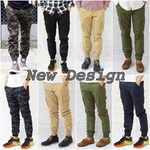 ★SALES★ Korean Jogger pants★ Cargo Jogger pants/Casual pants/Chino pants/Business pants/jeans/biker pants/Office pants/Sweat pants/working pants/fashion/harem/sweat pants/undefeated/stussy/aape/
