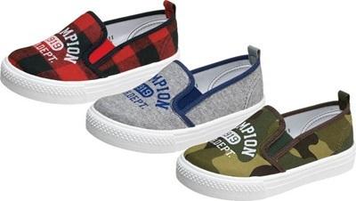 (A倉庫)アサヒ CHAMPION チャンピオン P012 子供靴 スニーカー 男の子 キッズ シューズ 靴 スリッポン 日本製の画像