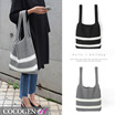 ★ Korean Fashion ★ 2437 / Best New Product / Special Price / fast Shipping / knit / sweater / handmade / Casual / bag