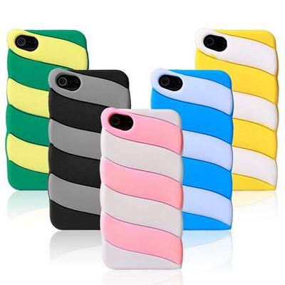 iphone5sケース iphone5sカバー アイフォン5sケース iPhone5ケース クリア シリコン アイフォン5ケース iphone5カバー かわいい スマートフォン スマホケース スマホカバー スマホ シリコン/ブランド/珪素/silicon/人気/ソフトの画像