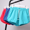 [Rush_It] 21. CL. Nett Price Korean shorts hot pants cotton summer and casual home wide leg pants