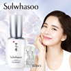 Sulwhasoo Best item ! Snowise Brightening Serum(new version) 60pcs /  Balancing Water / First Care Activating Serum  cream /  Essential Rejuvenating Eye Cream / Concentrated Ginseng