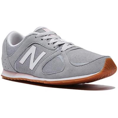 ニューバランス(newbalance)レディーストレーニングシューズシルバーミンクSILVERMINKWL555GYJD【靴スニーカーシューズランニングスポーツ】