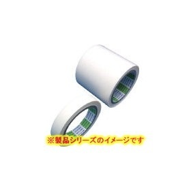 【クリックでお店のこの商品のページへ】4430X25X350 日東 超高分子量ポリエチレンNo.4430 0.25mm×350mm×10m