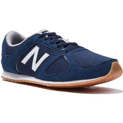 ニューバランス(newbalance)レディーストレーニングシューズピグメント(ネイビー)PIGMENTWL555NVJD【靴スニーカーシューズランニングスポーツ】