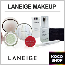 ▶LANEIGE MAKEUP◀LOWEST PRICE with CART COUPON▶CRYSTAL BB CUSHION▶BUY 2 GET 1 PUFF FREE