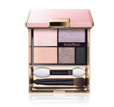 Shiseido Maquillage MAQuillAGE true eye shadow