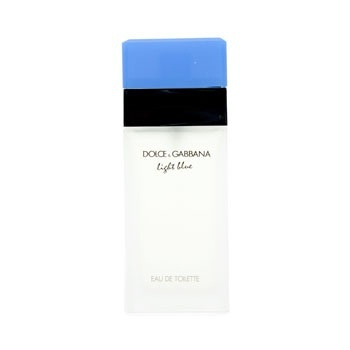 burberry brit eau de toilette spray  light blue eau