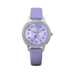 FREE ONGKIR! ELLE SPIRIT 100% ORIGINAL! Jam Tangan Wanita Jam tangan branded 1057dfadab