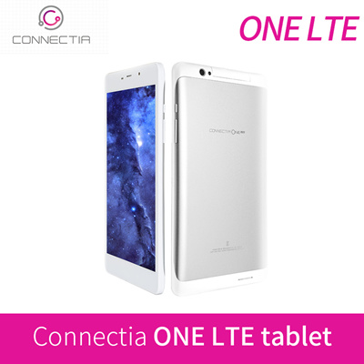 qoo10 onelte : mobile devices