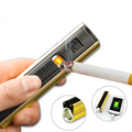 3 in 1 multifuctional powerbank (cigarette lighter + LED torchlight + USB external charger powerbank)