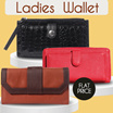 SECONDPLAN SHOP BEAUTIFUL WALLET #  Wallet Collection High Quality # Dompet wanita # Banyak Model