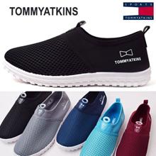[TOMMY ATKINS][本日限定特価割引!] ◆送料無料◆ メッシュ通気性スポーツサンダル アクアシューズ メンズサンダル 靴 メンズシューズマリンシューズ ウォーターシューズ  レディース
