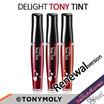 Delight Tony Tint