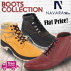 NEW COLLECTION BOOTS Navara MAN | CHEAP SHOES MEN | SHOES BOOTS