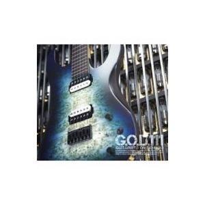 G.O.D.111|GUITARISTS/ ON/ DEMAND|ディウレコード|送料無料