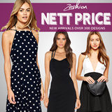 All Plat Price 10.9 UK Dresses / PLUE SIZE