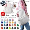 ★New Arrival★ Korea Hot-Selling Muji Style Backpack Bubilian BTBB Backpack/Made in Korea/Street Brand/25 Colour/Casual Backpacks/Student Bag/