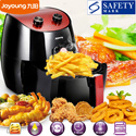 Joyoung Air Fryer / Fried Food / Healthy