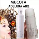 BLACK FRIDAY SALE!! 65% OFF! ****  [MUCOTA] MUCOTA ADLLURA Aire Series: Award Winning MUCOTA™ Singapore Homecare Shampoo/Conditioner/ hair styling/ curl/ straightener products from Japan