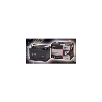 【GSユアサ】欧州車専用高性能バッテリー【品番】EU-570-064
