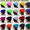 multi color cotton purpose fashion beanies on sales men women snow cold winter use/korean no1 /k pop star/unisex