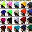 multi color cotton purpose fashion beanies on sales men women snow cold winter use/korean no1 /k pop